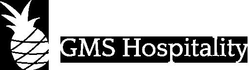 GMS Hospitality